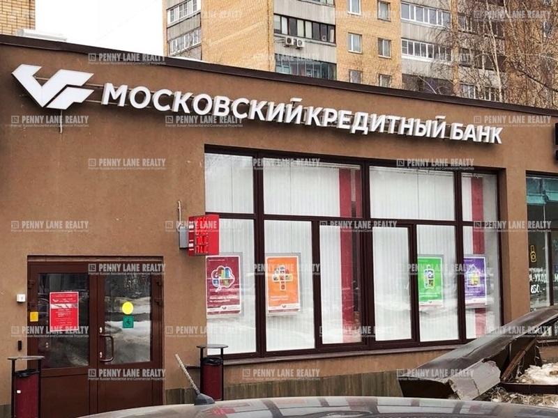 "продажа - ""пр-кт Юбилейный, 51"" - на retail.realtor.ru"