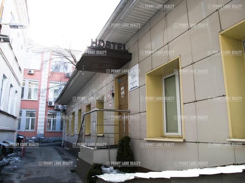 "продажа - ""ул. Петровка, 17с8"" - на retail.realtor.ru"