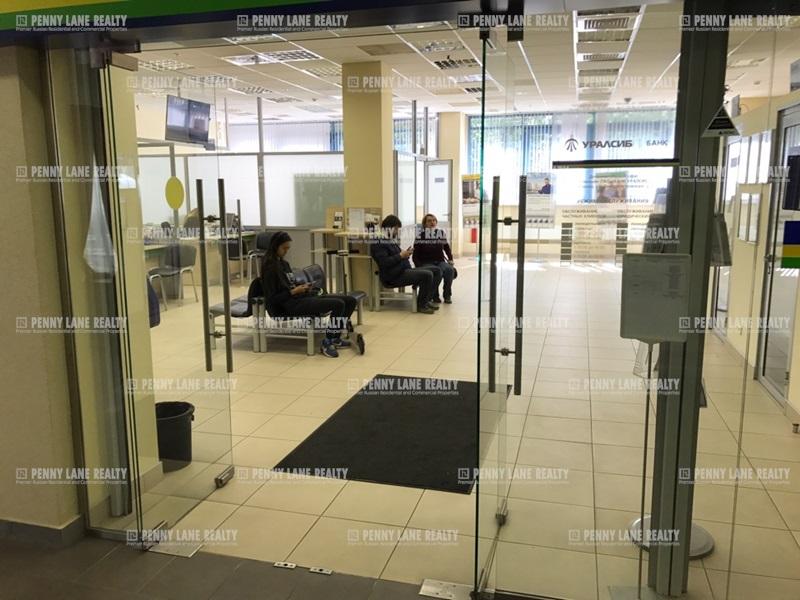 "аренда - ""ул. Днепропетровская, 2"" - на retail.realtor.ru"