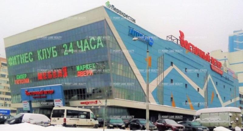 "аренда - ""ул. ул. мкрн 1 мая, 4"" - на retail.realtor.ru"