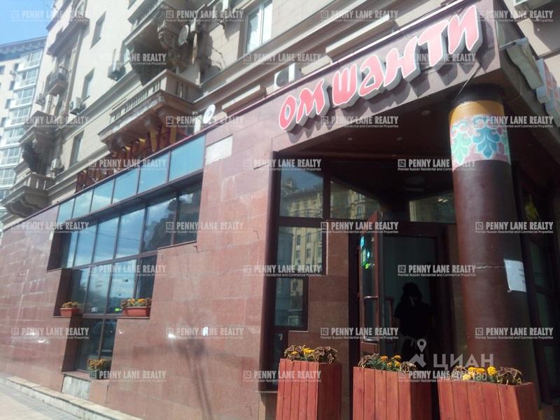 "аренда - ""ул. Мира, 79"