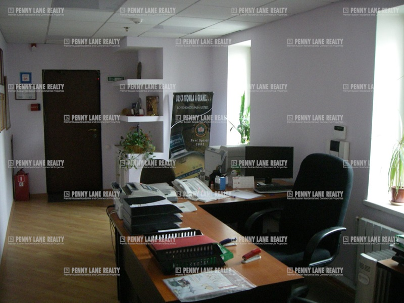 "продажа - ""наб. Рубцовская, 3с1"" - на retail.realtor.ru"