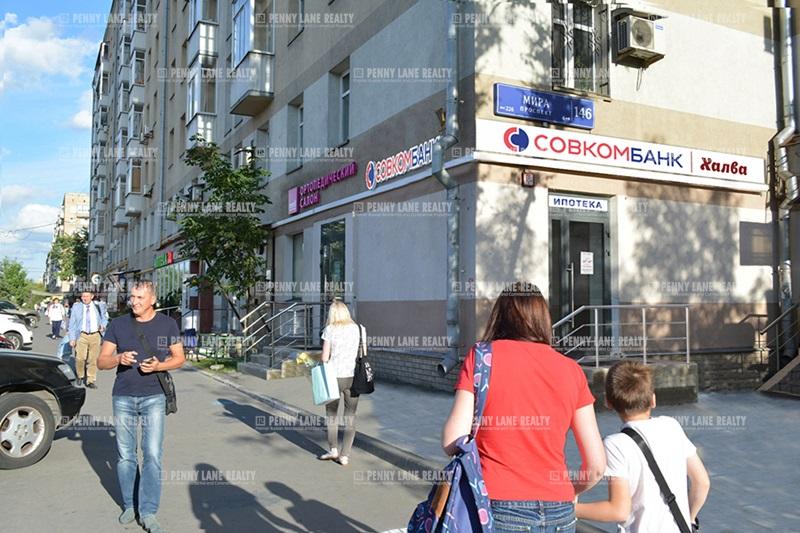 "продажа - ""пр-кт Мира, 146"" - на retail.realtor.ru"