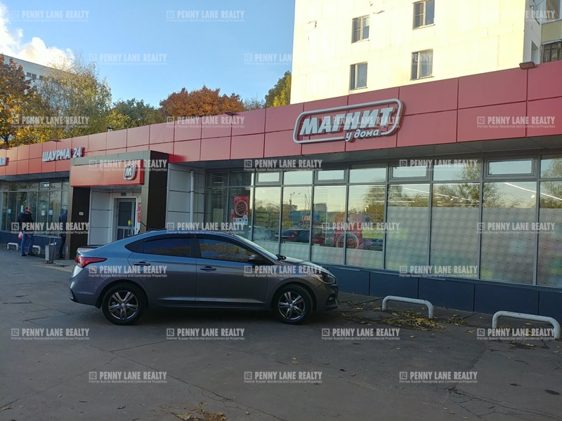 "продажа - ""ул. Иркутская, 12/14"" - на retail.realtor.ru"