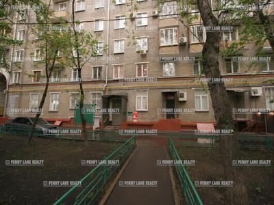"аренда - ""пр-кт Кутузовский, 5/3"" - на retail.realtor.ru"
