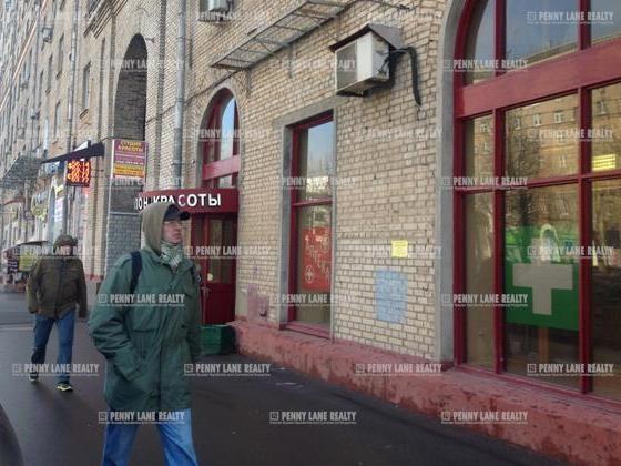 "аренда - ""ул. Профсоюзная, 7/12"" - на retail.realtor.ru"