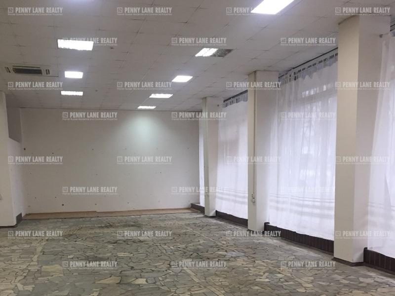 "аренда - ""ул. Родниковая, 16"" - на retail.realtor.ru"