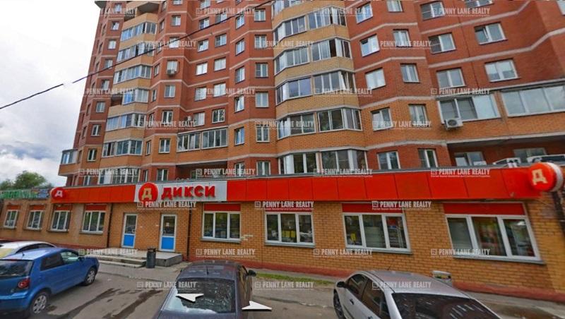 "продажа - ""ул. Трудовая, 7"" - на retail.realtor.ru"