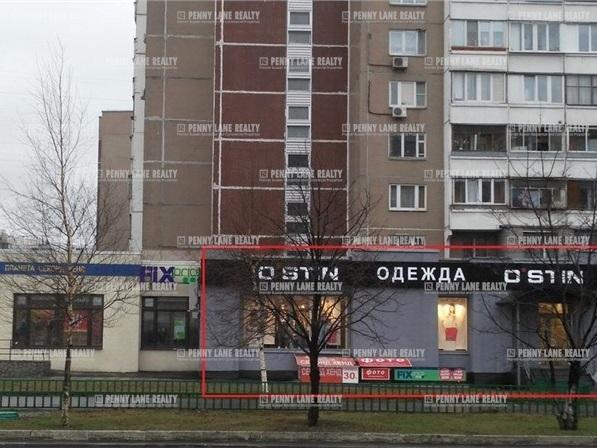 "продажа - ""б-р Хвалынский, 7/11к1"" - на retail.realtor.ru"