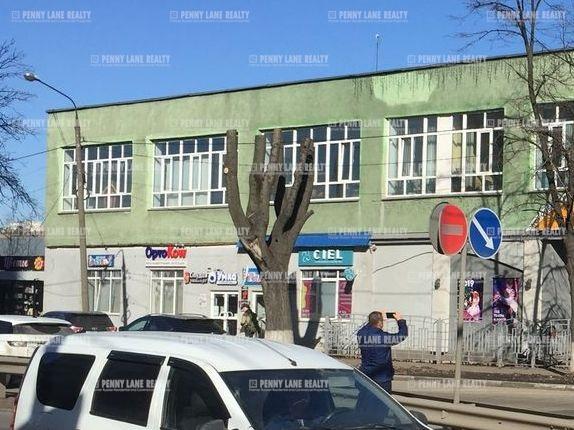 "продажа - ""ул. Калининградская, 12"" - на retail.realtor.ru"