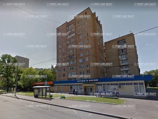 """продажа - """"ул. Тимирязевская, 25"""