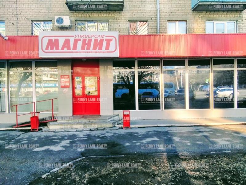 """продажа - """"ул. Ивантеевская, 3к3"""