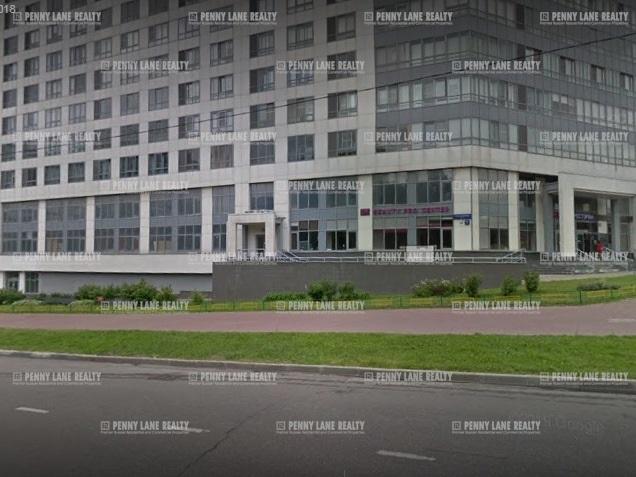 """аренда - """"проезд 1-й Нагатинский, 11к3"""" - на retail.realtor.ru"""