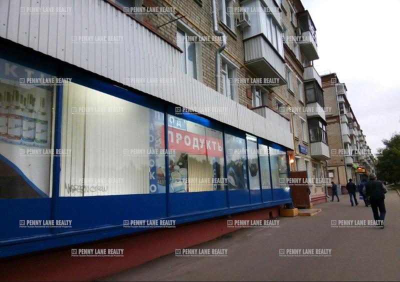 "продажа - ""ш. Каширское, 50 корп 1"" - на retail.realtor.ru"