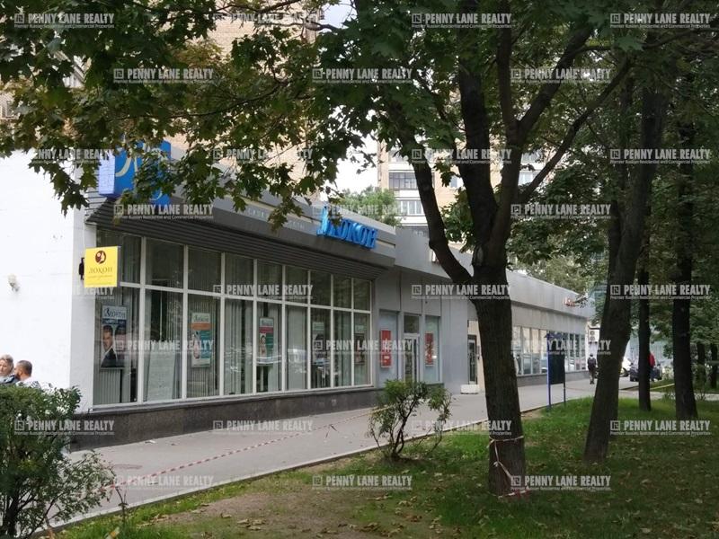"""продажа - """"пр-кт Мира, 91к2"""