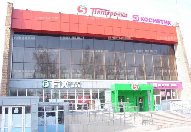 """продажа - """"ул. Кутузова, 102"""