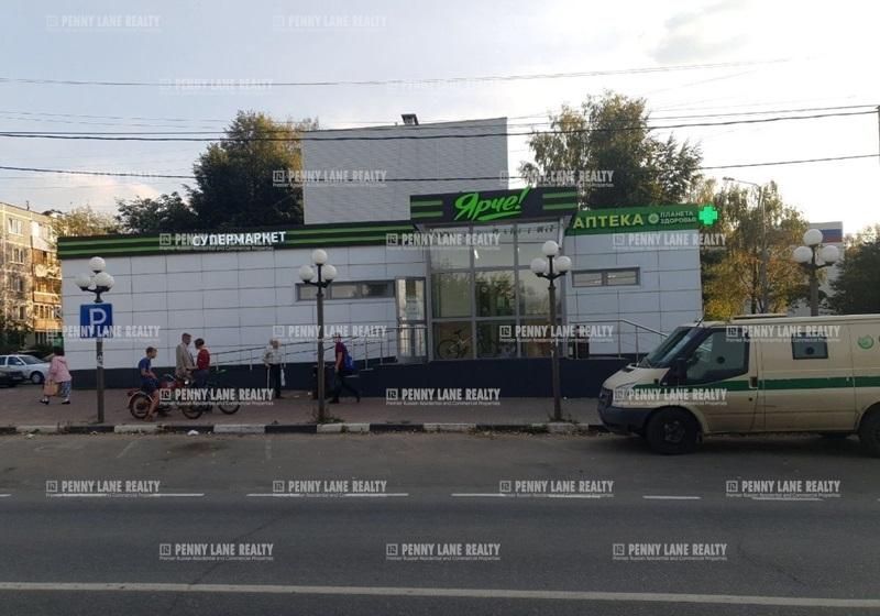 "продажа - ""ул. Победы, 11"