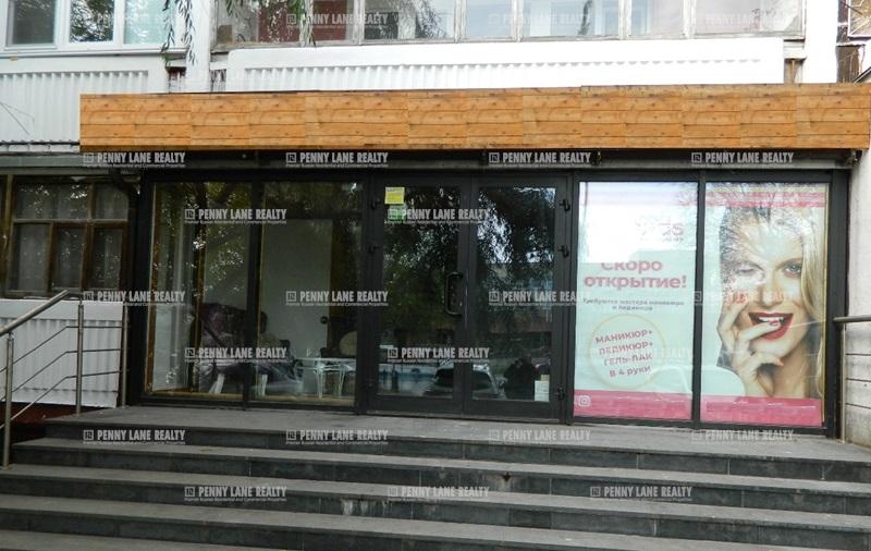 """продажа - """"ул. Волоколамское шоссе,, 92к2"""