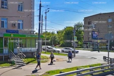 """продажа - """"ул. 1-я Владимирская, 37/15"""