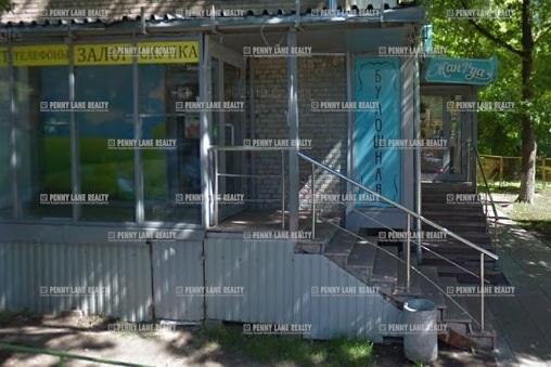"продажа - ""пр-кт Рязанский, 44"