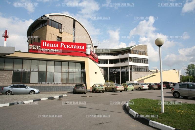"аренда - ""ул. МКАД, 60 км"" - на retail.realtor.ru"
