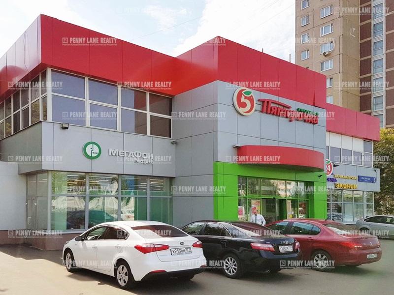 "продажа - ""ш. Ярославское, 6"" - на retail.realtor.ru"