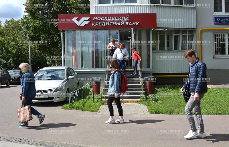 """продажа - """"ш. Каширское, 106"""" - на retail.realtor.ru"""