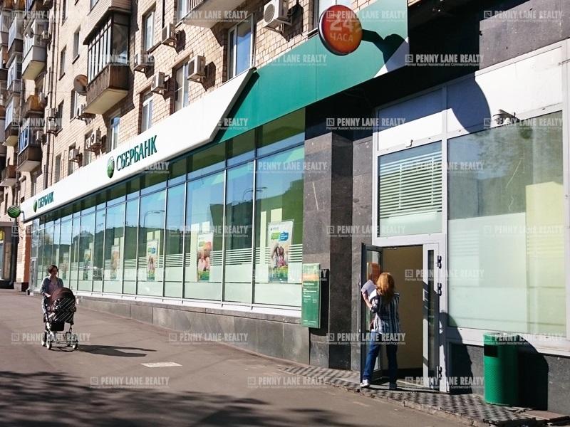 """продажа - """"пер. Пятницкий, 82/2"""" - на retail.realtor.ru"""