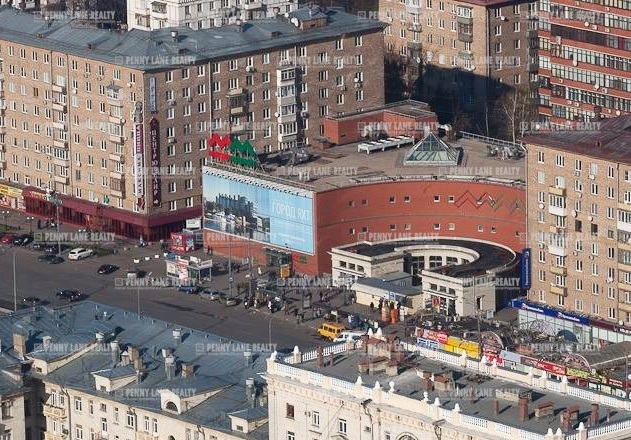 "продажа - ""пр-кт Ленинградский, 76а"" - на retail.realtor.ru"
