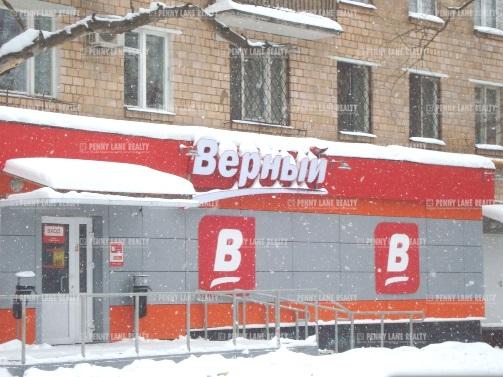 """аренда - """"ул. Гвардейская, 14"""" - на retail.realtor.ru"""