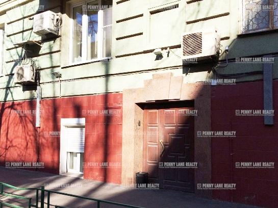 """продажа - """"ул. Студенческая, 32"""" - на retail.realtor.ru"""