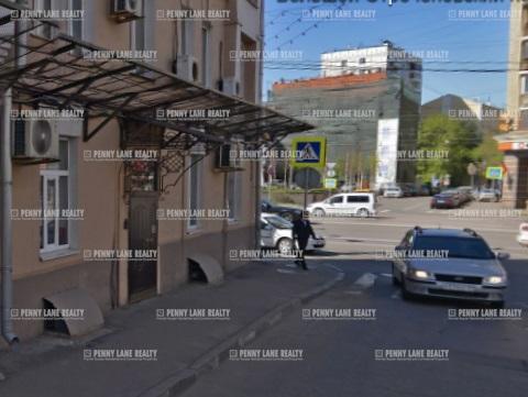 """аренда - """"пер. Строченовский Б., 4С1,"""" - на retail.realtor.ru"""