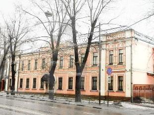 """продажа - """"ул. Госпитальная, 10"""" - на retail.realtor.ru"""