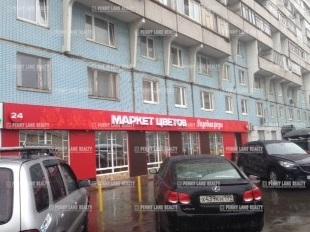 """продажа - """"ул. Ленинградское 130к1, 130к1"""" - на retail.realtor.ru"""