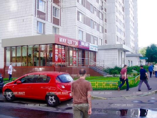 """продажа - """"ул. Декабристов, 20к1"""" - на retail.realtor.ru"""