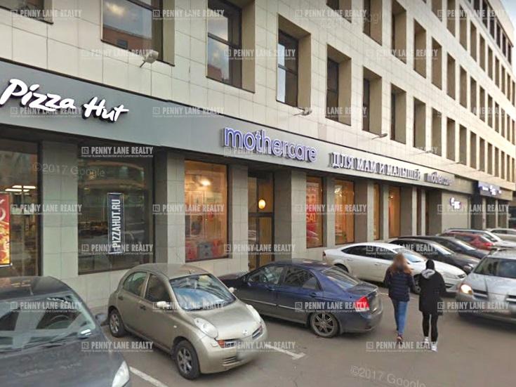 "аренда - ""ул. Бутырская, 76с1"" - на retail.realtor.ru"