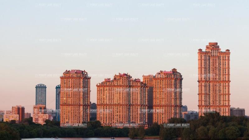 "продажа - ""ул. Авиационная, 77"" - на retail.realtor.ru"
