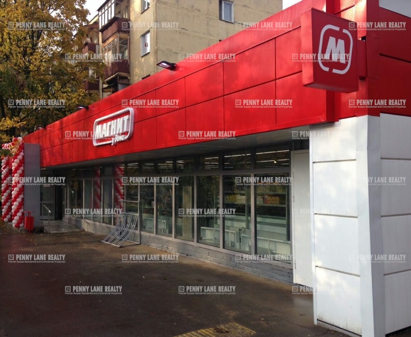 "продажа - ""ул. 1 Мая, 2"" - на retail.realtor.ru"
