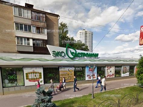 "продажа - ""пр-кт Московский, 21"" - на retail.realtor.ru"