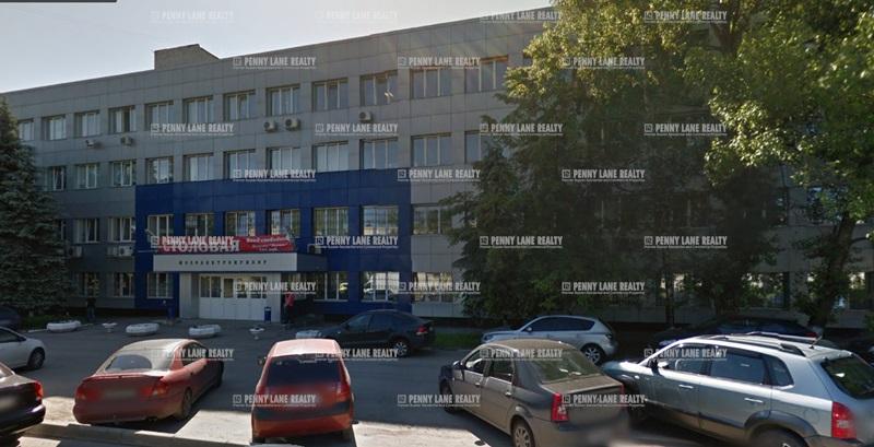 "продажа - ""ул. Котляковская, 8"" - на retail.realtor.ru"