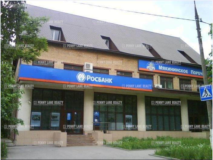 """продажа - """"ул. Циолковского, 6"""" - на retail.realtor.ru"""