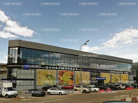 "аренда - ""ул. Амбулаторная, 49"" - на retail.realtor.ru"