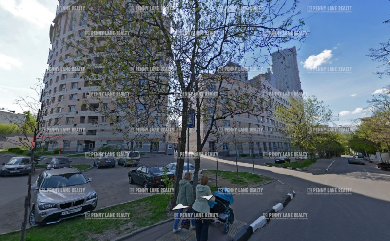 "продажа - ""ул. Юшуньская М., 3"" - на retail.realtor.ru"