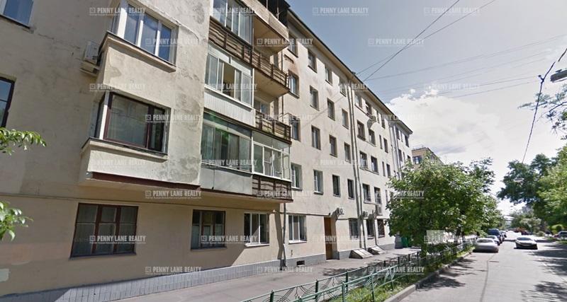 """продажа - """"ул. Доватора, 7/8"""" - на retail.realtor.ru"""