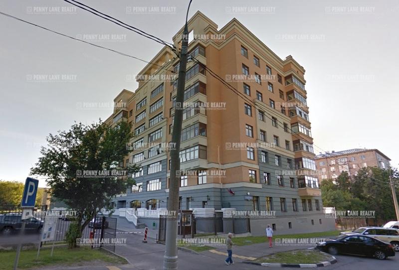 "продажа - ""ул. Крупской, 1"" - на retail.realtor.ru"