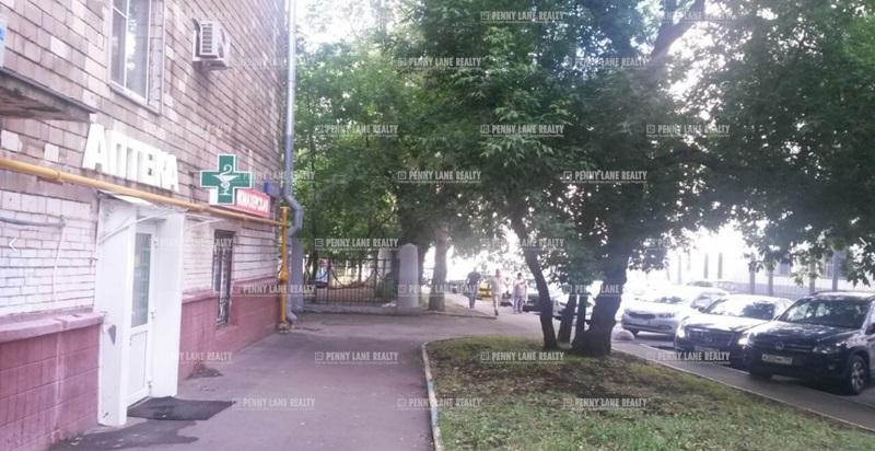 "продажа - ""ул. Правды, 7/9"" - на retail.realtor.ru"