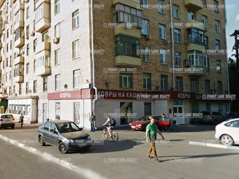 "аренда - ""ш. Каширское, 5к1"" - на retail.realtor.ru"