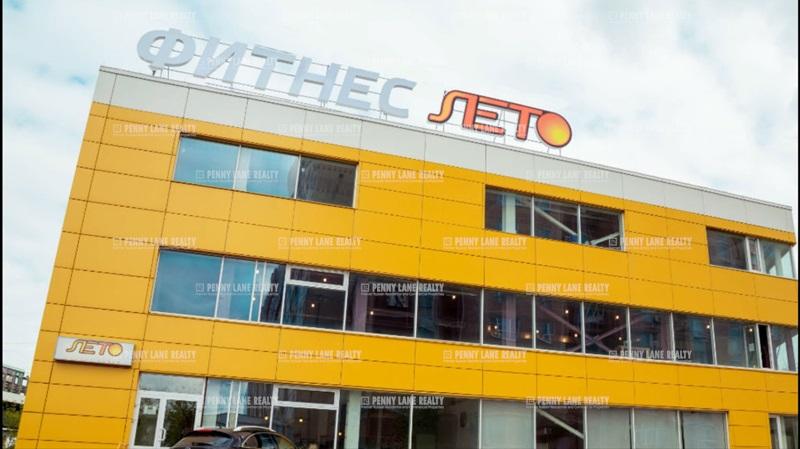 "продажа - ""ш. Ярославское, вл. 144"" - на retail.realtor.ru"