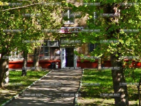 """продажа - """"ул. Дубининская, 65к1"""" - на retail.realtor.ru"""