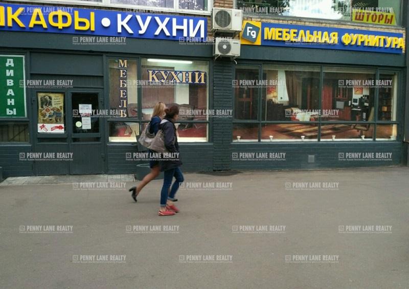 """продажа - """"ул. Полярная, 10с1"""" - на retail.realtor.ru"""